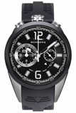 WATCH ANALOG MAN BOMBERG NS44.0079