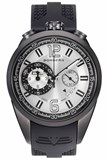 MONTRE ANALOGIQUE HOMME BOMBERG NS44.0082