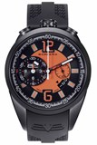 WATCH ANALOG MAN BOMBERG NS44.0086