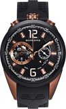 MONTRE ANALOGIQUE HOMME BOMBERG NS44.0089