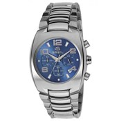 WATCH ANALOG MENS BREIL 2519740668
