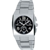 WATCH ANALOG MENS BREIL 2519740749
