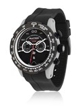 WATCH ANALOG OF MAN BULTACO H1PA48C-SB2