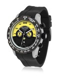 WATCH ANALOG OF MAN BULTACO H1PA48C-SY1
