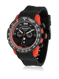 WATCH ANALOG OF MAN BULTACO H1PO48C-SB2