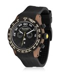 WATCH ANALOG OF MAN BULTACO H1SC48C-SB1