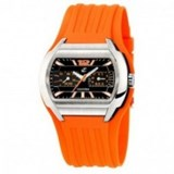 WATCH ANALOG MENS CALYPSO 5172/3