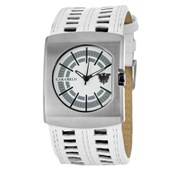 WATCH ANALOG MAN CANDY 440050 Caramelo