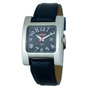 MONTRE ANALOGIQUE MENS CHRONOTECH CT1070-03
