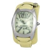 WATCH ANALOG MENS CHRONOTECH CT2039J-20