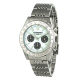 MONTRE ANALOGIQUE MENS CHRONOTECH CT2180M-02