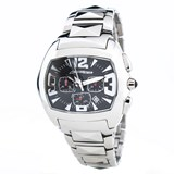 MONTRE ANALOGIQUE MENS CHRONOTECH CT2185J-01M
