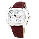 WATCH ANALOG MENS CHRONOTECH CT2185J-04