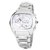 WATCH ANALOG MENS CHRONOTECH CT2185J-04M
