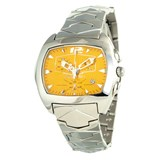 WATCH ANALOG MENS CHRONOTECH CT2185L-05M