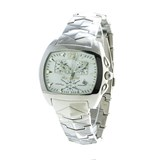 WATCH ANALOG MENS CHRONOTECH CT2185L-09M