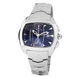 WATCH ANALOG MENS CHRONOTECH CT2185M-03M