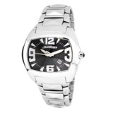 WATCH ANALOG MENS CHRONOTECH CT2188J-01M