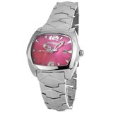 WATCH ANALOG MENS CHRONOTECH CT2188L-07M