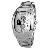 WATCH ANALOG MENS CHRONOTECH CT2223J-03M