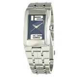 MONTRE ANALOGIQUE MENS CHRONOTECH CT7017B-09M