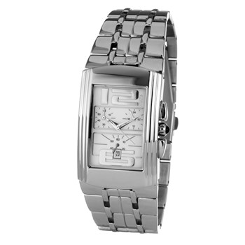 MONTRE ANALOGIQUE MENS CHRONOTECH CT7018B-06M