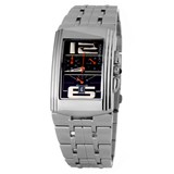 WATCH ANALOG MENS CHRONOTECH CT7018M-04M