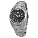 MONTRE ANALOGIQUE MENS CHRONOTECH CT7084M-02M