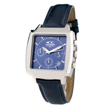 MONTRE ANALOGIQUE MENS CHRONOTECH CT7214-03