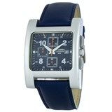 WATCH ANALOG MENS CHRONOTECH CT7280-03