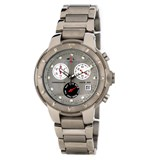 MONTRE ANALOGIQUE MENS CHRONOTECH CT7332J-03M