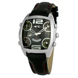 WATCH ANALOG MENS CHRONOTECH CT7400M-01