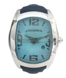 MONTRE ANALOGIQUE MENS CHRONOTECH CT7588J-03