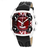 WATCH ANALOG MENS CHRONOTECH CT7677M-04