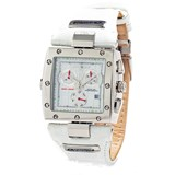 WATCH ANALOG MENS CHRONOTECH CT7686L-04
