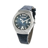 MONTRE ANALOGIQUE MENS CHRONOTECH CT7694M-04