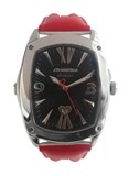 WATCH ANALOG MENS CHRONOTECH CT7696M-14