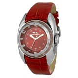 WATCH ANALOG MENS CHRONOTECH CT7704M-04