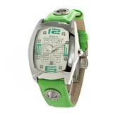 WATCH ANALOG MENS CHRONOTECH CT7819M-02S