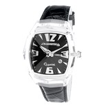 WATCH ANALOG MENS CHRONOTECH CT7888J-02
