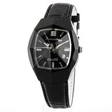 MONTRE ANALOGIQUE MENS CHRONOTECH CT7888M-12