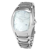 WATCH ANALOG MENS CHRONOTECH CT7896M-09M