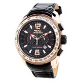 MONTRE ANALOGIQUE MENS CHRONOTECH CT7926M-05