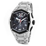 MONTRE ANALOGIQUE MENS CHRONOTECH CT7931M-02M