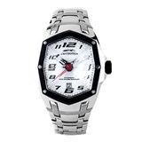 MONTRE ANALOGIQUE MENS CHRONOTECH CT7938M-09M