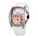 MONTRE ANALOGIQUE MENS CHRONOTECH CT7995M-17