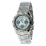 MONTRE ANALOGIQUE MENS CHRONOTECH CT8965-19M