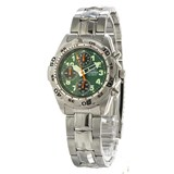 MONTRE ANALOGIQUE MENS CHRONOTECH CT9275-03M