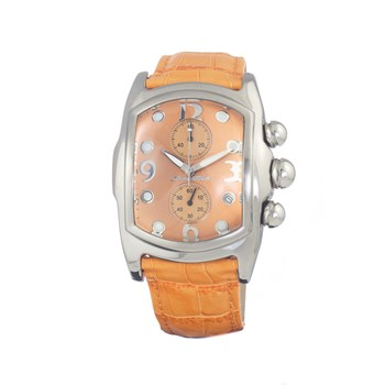 WATCH ANALOG MENS CHRONOTECH CT9643-06
