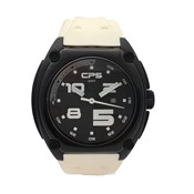 WATCH ANALOG MENS CP5 SPORT ARE 11 SON 11